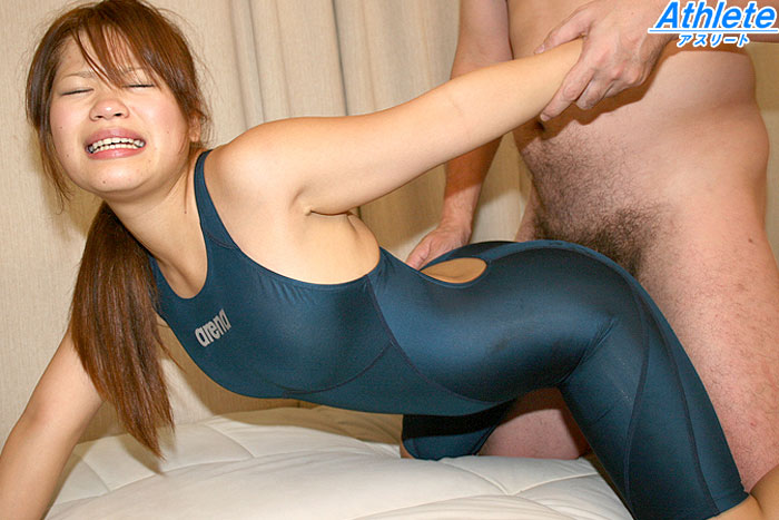 Spandex japanese sex, mom and daughter nudist anal