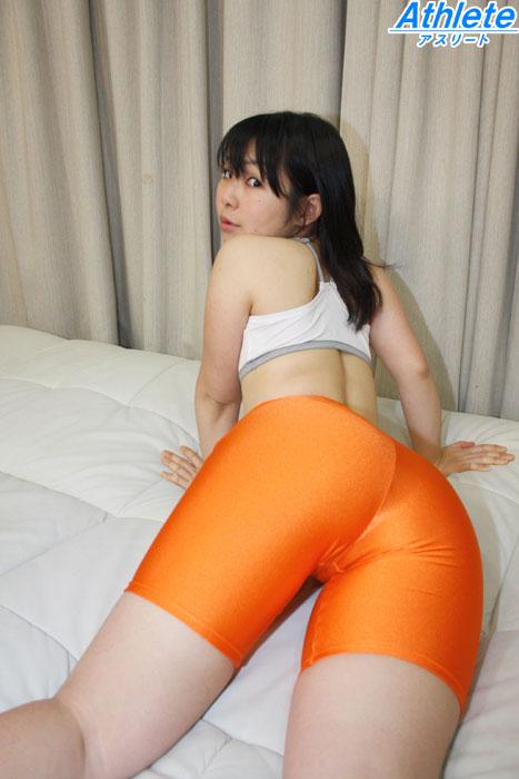 spandex-japanese-sex