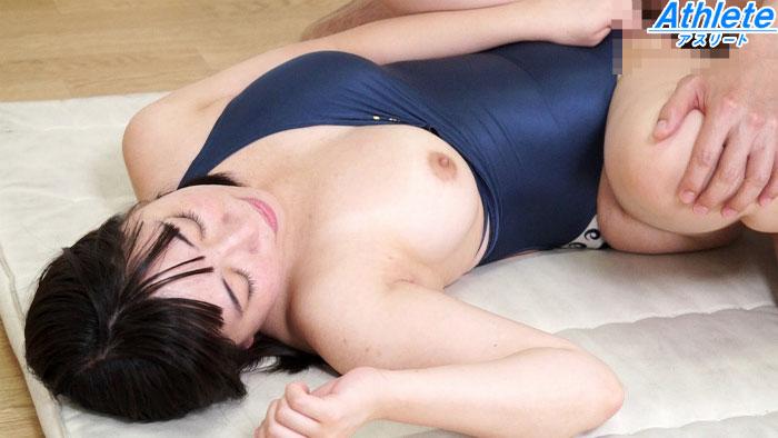競泳水着を着たAVでお勧めはどれよ18 [無断転載禁止]©bbspink.comfc2>1本 YouTube動画>35本 ->画像>451枚