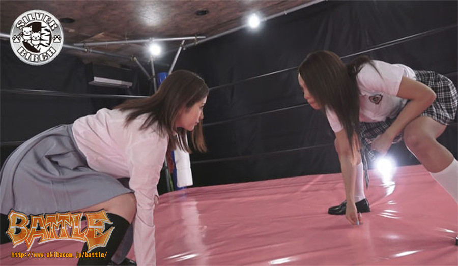女子相撲 CLUB-Q