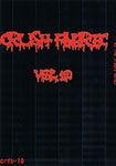 Crush Fabric Vol.10